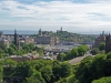 city_edinburgh
