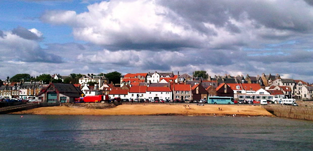 header-anstruther.jpg