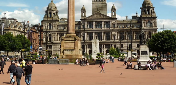 header-glasgowsquare.jpg