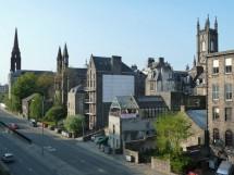 City_Aberdeen