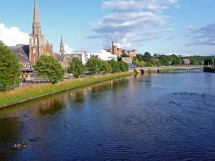 City_Inverness