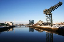 GlasgowWaterfront2